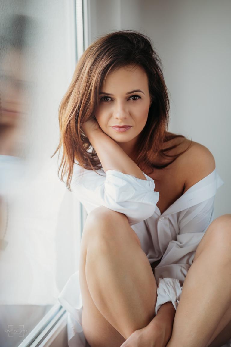 fotografia portretowa Białystok